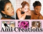 Ami Creations Bridal Makeup & Hair Svcs