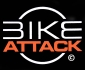 Bike Attack Santa Monica