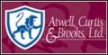 Atwell, Curtis & Brooks, Ltd.