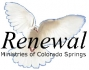 Christian Counseling by Renewal Ministries of Colorado Springs