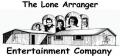 The Lone Arranger Entertainment Company