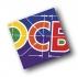 OCB LLC