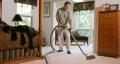 Mr T Boca Raton Carpet Cleaning Service and Tile Cleaning