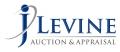 J Levine Auction & Appraisal LLC