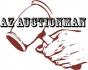 AZ AUCTIONMAN LLC
