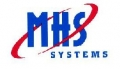 MHS Systems