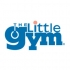 The Little Gym of Houston-Copperfield