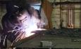 Custom Metal Products