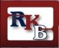 RKB Accounting & Tax Service, LLC