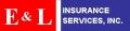 E&L INSURANCE SERVICES, INC