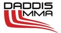 Daddis Mixed Martial Arts Academy