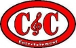 C&C Entertainment