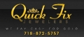 Quick Fix Jewelers