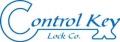 Control Key Lock Company
