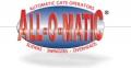 Us Electric Gate Openers Chula Vista California