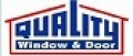 quality window&door inc