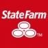 Scott Wolfenden - State Farm Insurance Agent