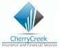 Cherry Creek Insurance and Financial Services, Inc.