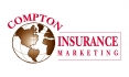 Compton Insurance Marketing