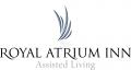 Royal Atrium Inn Assisted Living