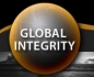 Global Integrity Realty Corporation
