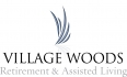 Village Woods Assisted and Retirement Living