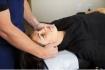 Alabama Life Chiropractic Center