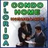 Florida Condo Insurance
