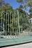 Gate Repair Moraga