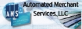 Automated Merchant Services, LLC