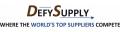 DefySupply