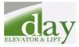 Day Elevators and Lift