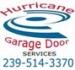 Hurrricane Garage Door Services