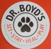 Dr Boyds Airport Pet Resort