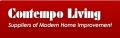 Contempo Living Inc