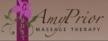 Amy Prior Massage Therapy