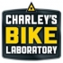 Charley's Bicycle Laboratory