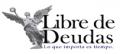 Libre De Deudas