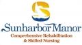 Sun Harbor Manor