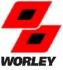 Worley Catastrophe Response