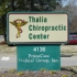 Thalia Chiropractic Center