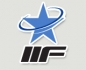 IIF Data Solutions Inc.