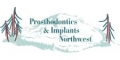 Prosthodontics & Implants Northwest