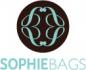Sophie Bags