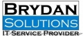 Brydan Solutions, Inc