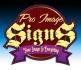 Pro Image Signs LLC