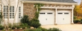 Garage Door Repair Commerce