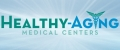 Healthy Aging Medical Centers, Inc.