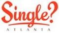 Single Atlanta