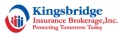 Get free online auto insurance quotes from kingsbridge